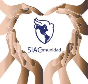 SIAComunidad