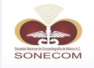5º Update anual de Multimagen cardiovascular SONECOM