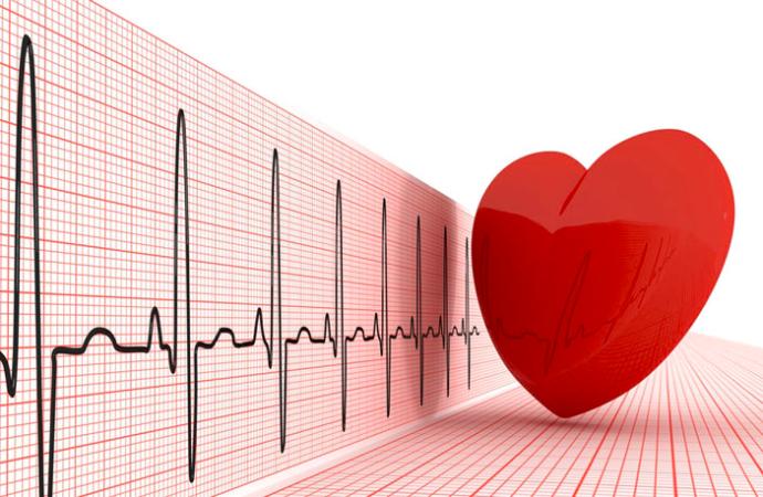 Doble Tratamiento Antiplaquetario en pacientes con Síndrome Coronario Agudo ¿12 meses o más?