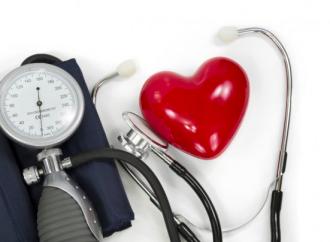 Las Guías de Hipertensión están cambiando. Causas y Diferencias