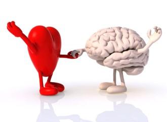Relaciones entre las enfermedades cardiovasculares y los psicofármacos