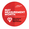 May Measurement Month 2017
