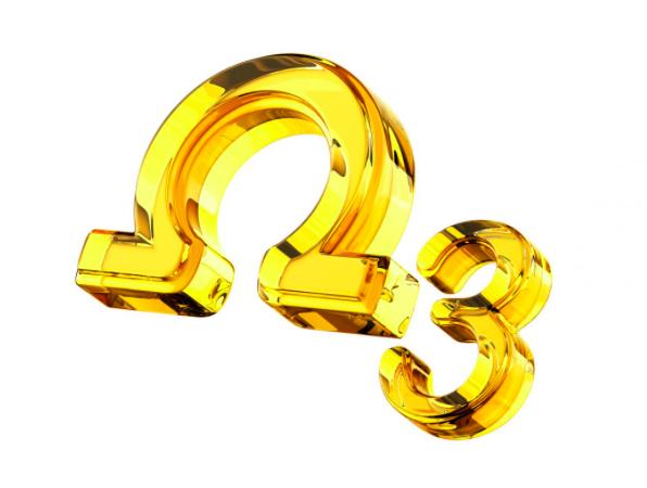 Ácidos grasos poli-insaturados omega-3 marinos y riesgo cardiovascular