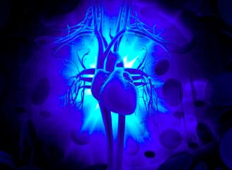 CONSEJO DE VALVULOPATIAS: Cardiopatía Reumática Latente
