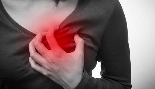Diferencias de género en Cardiopatía Isquémica  Avances, obstáculos y nuevos pasos