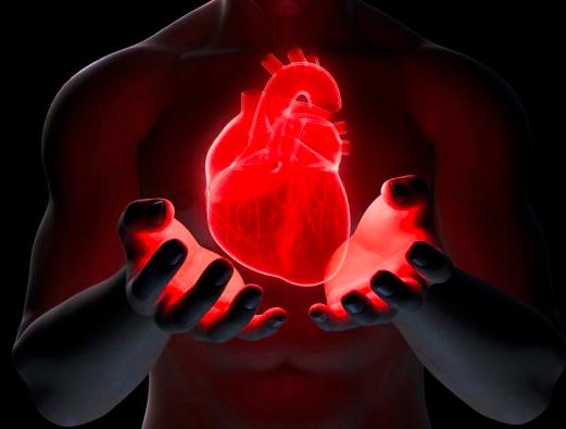 Evaluación y manejo de la insuficiencia cardiaca derecha