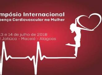 I Simposio Internacional  De Docencia Cardiovascular en la Mujer
