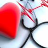 Los Betabloqueantes post infarto ¿Por cuánto tiempo?