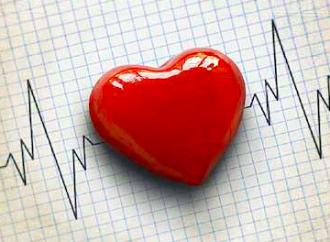 Carvedilol como terapia preventiva en cardiotoxicidad por quimioterápicos – CECCY Trial