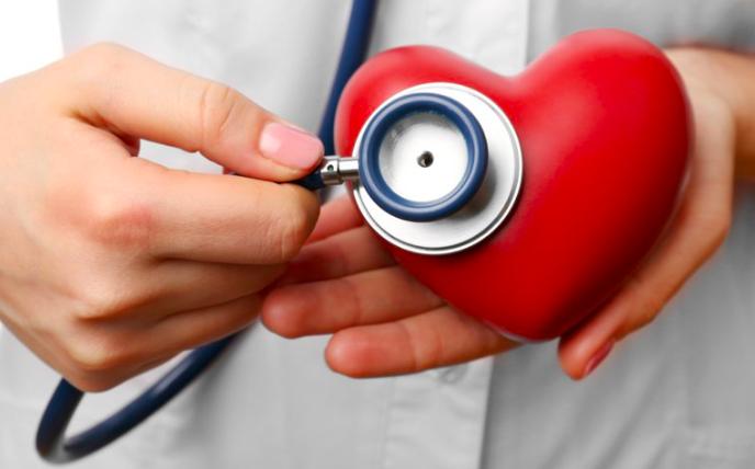 Diferencia de sexo en la fisiopatología cardiovascular