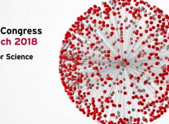 Congreso Europeo de Cardiologia 2018