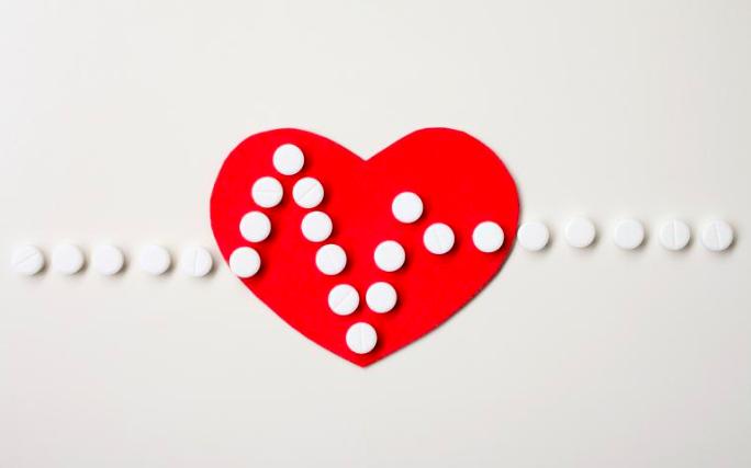 GLOBAL LEADERS: un mes de aspirina y 24 meses de ticagrelor como estrategia para pacientes con angioplastia coronaria