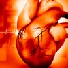 Angioplastia multivaso en el shock cardiogénico