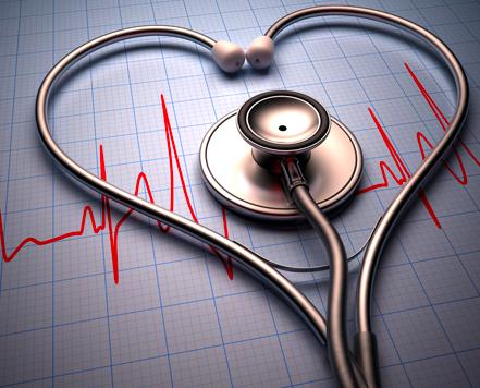 Riesgos y Beneficios del tratamiento prolongado con doble antiagregación plaquetaria después del implante de stents coronarios en Mujeres (resultados del estudio DAPT)