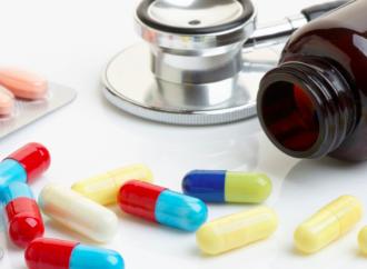 ¿Requiem por los Beta-bloqueadores en la hipertension arterial no complicada?