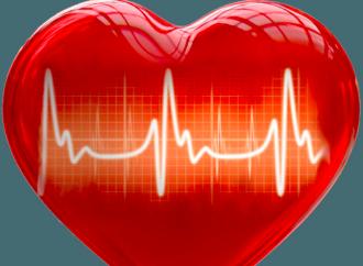 Mortalidad luego de Cirugía de revascularización miocárdica vs intervención coronaria percutánea con stent