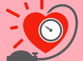 Eventos Cardiovasculares potencialmente prevenidos con la adopción de las Guías ACC/AHA 2017 sobre Hipertensión Arterial