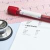"""Guías ACC/AHA de lípidos: un paso adelante hacia el """"colesterol 0"""""""