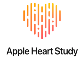 ACC19 – Apple Heart Study