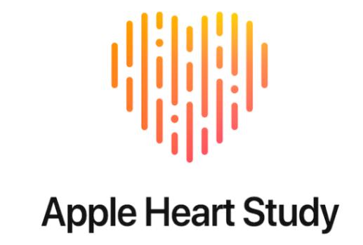 ACC19 – Apple Heart Study