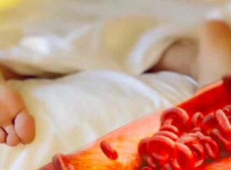 Asociación entre la duración y calidad del sueño con la aterosclerosis subclínica