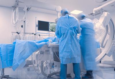 Manejo de las Complicaciones en las Intervenciones Coronarias Percutáneas