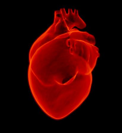 Características, pronóstico y tratamiento de la insuficiencia cardíaca con mejoría de la fracción de eyección