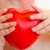 Cirugía cardiaca de malformaciones congénitas Latinoamérica. Retos y metas aún por alcanzar