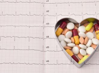 ¿Qué sabe acerca de fármacos cardiovasculares en el embarazo?
