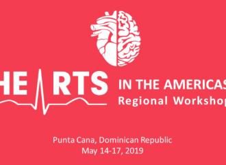 Congreso Interamericano de Cardiología