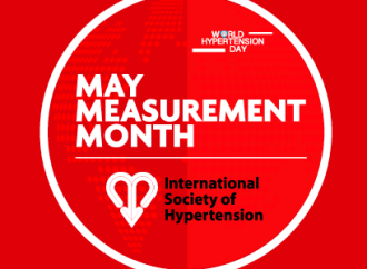 May Measurement Month (MMM) 2018: Resultados Globales