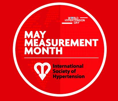 May Measurement Month (MMM) 2018: Resultados Globales