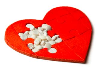Aspirina en prevención primaria