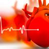 Criterios Ecocardiográficos simplificados para el diagnóstico y predicción de progresión de la Cardiopatía Reumática latente