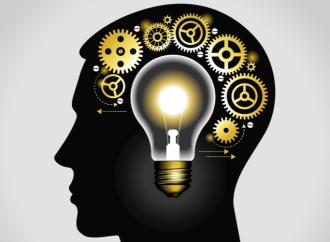 La epistemología y la educación médica