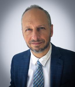 Dr. Gabriel Aisenberg