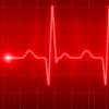 Valor de los péptidos natriuréticos y troponinas en evaluación de síncope en sala de emergencia