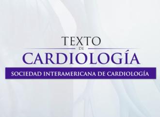 Texto de Cardiología SIAC