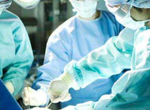 Intervencionismo percutáneo cardiológico y cirugía cardíaca: el paciente en el centro de los procesos