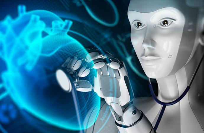 Inteligencia artificial en imagen cardiovascular: preparados, listos… ¡ya!
