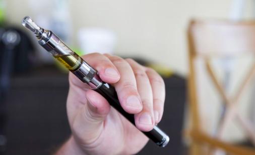 Cigarrillos electrónicos – Para nuestros lectores pediátricos y no tan pediátricos, en general para todos