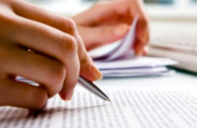 Sugerencias para mejorar la interpretación de la información médica reportada por un Ensayo Clínico Aleatorizado