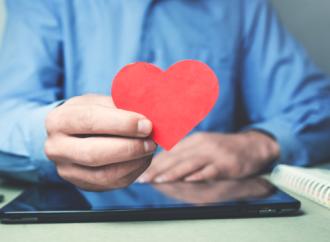 La importancia del retorno al trabajo luego de sufrir un síndrome coronario agudo
