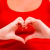 Percepción de la mujer colombiana sobre la enfermedad cardiovascular, los factores de riesgo y la prevención