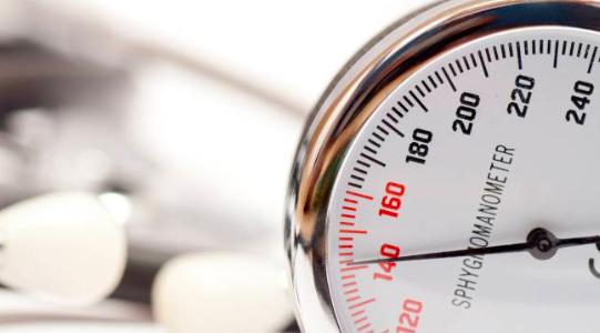 ¿Cuál es el mejor momento del día para administrar la medicación antihipertensiva?