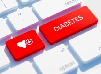 Diabetes 2019 y los cambios profundos que proponen las nuevas Guías europeas
