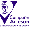 "COMPAÑEROS ARTESANOS SIAC  ""IASC Fellows Craft"""