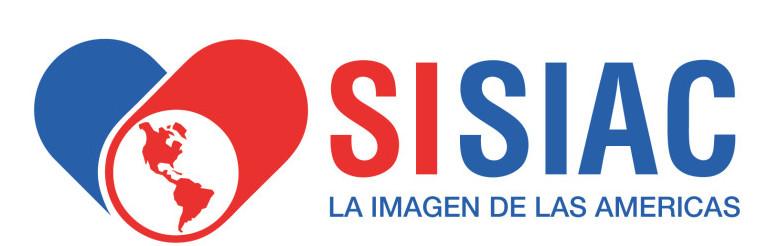 Sociedad de Imágenes Cardiovasculares de la Sociedad Interamericana de Cardiología