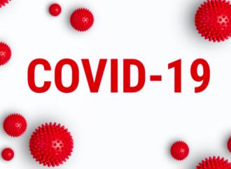 Comisión de Trabajo SIAC sobre COVID-19