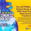 Vericiguat en pacientes con insuficiencia cardíaca con fracción de eyección reducida: Una VICTORIA en pacientes de alto riesgo.